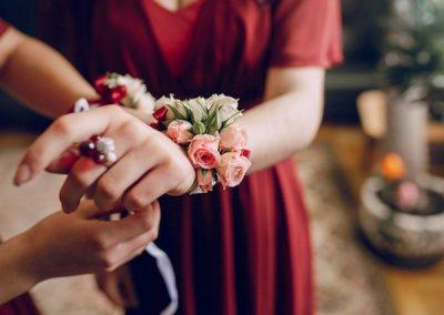 bijou-mariage-fleurs