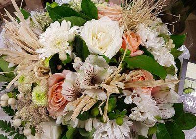 bouquet-champetre-blanc-vert