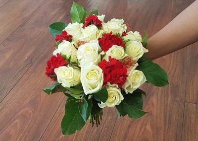 bouquet-composition-mariee-mariage-fleurs-fleuriste-nice-beafleurs