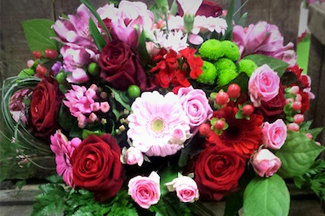 b a fleurs fleuriste nice livraison fleurs bouquet de fleurs. Black Bedroom Furniture Sets. Home Design Ideas