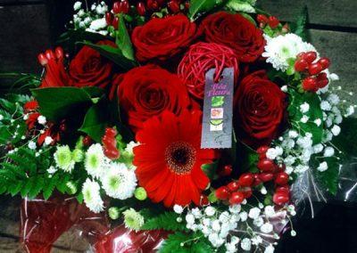 Bouquet-Fleurs-beafleurs-nice