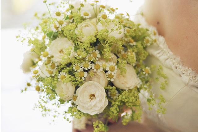 Fleurs Mariage Nice Decoration Florale De Mariage Bouquet De Mariee