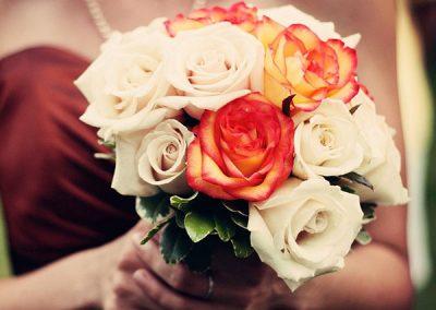 bouquet-mariee-blanc-rouge-mariee