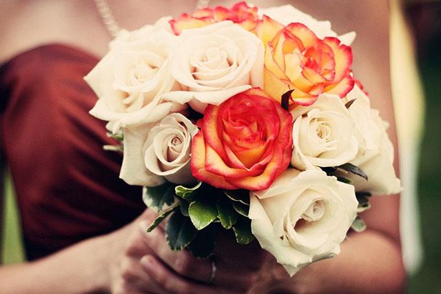 bouquet-mariage-fleuriste-nice-beafleurs