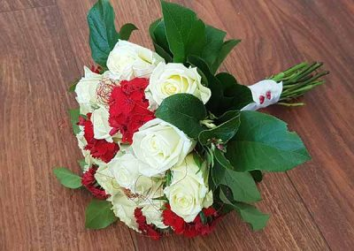 bouquet-mariee-mariage-fleurs-fleuriste-nice-beafleurs