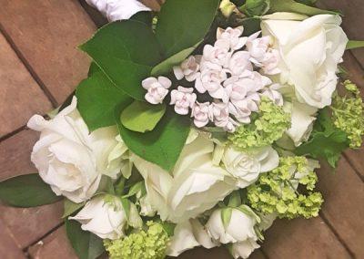 bouquet-mariee-mariage-nice-fleurs