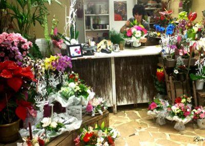 boutique-bea-fleurs-fleuriste-nice