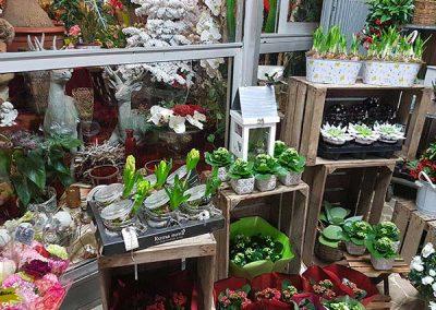 boutique-bea-fleurs-nice