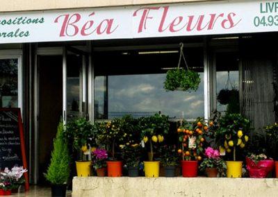 boutique-bea-fleurs-nice-fleuriste