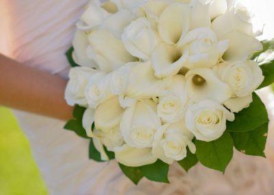 bouquet-fleurs-blanche-mariee