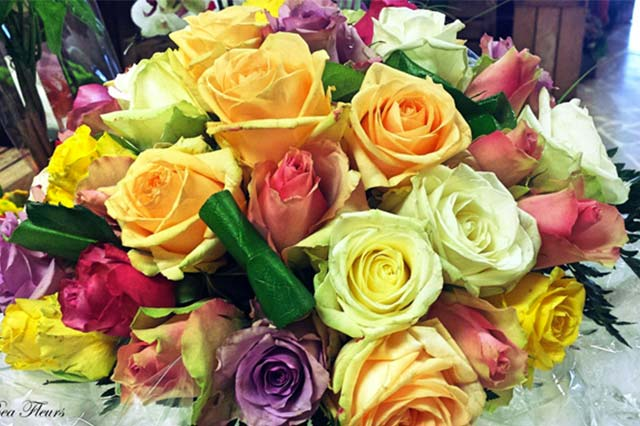 Composition-Fleurs-beafleurs-nice