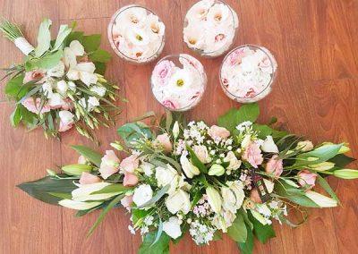 composition-florale-mariage-fleurs