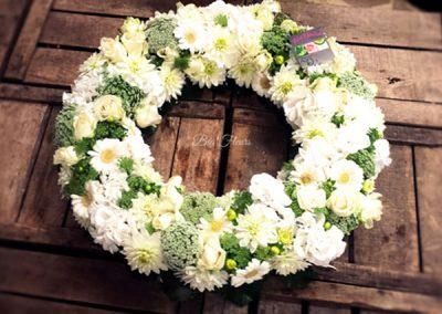 coussin-deuil-fleurs-blanc