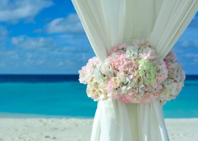 decoration-mariage-plage