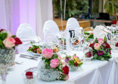 decoration-table-mariage-fleurs