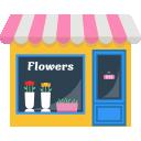boutique-fleurs-fleuriste-nice-beafleurs