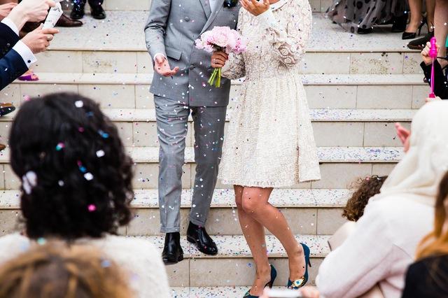 mariage-bouquet-fleurs