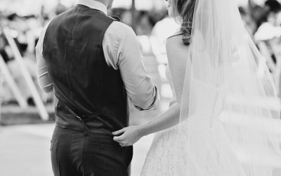 Bouquet de mariée : Comment faire le bon choix ?