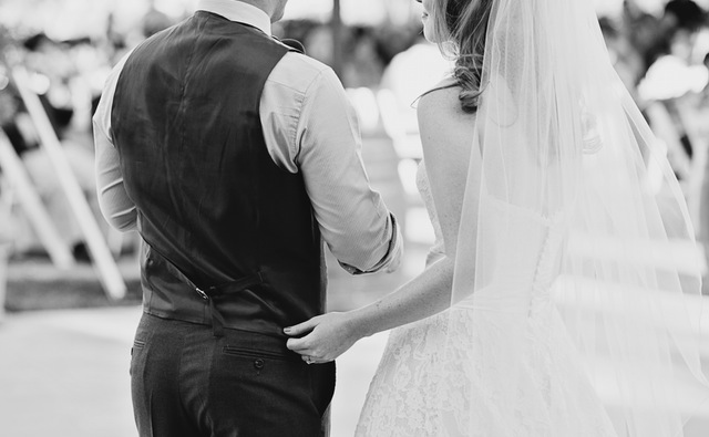 mariage-homme-femme