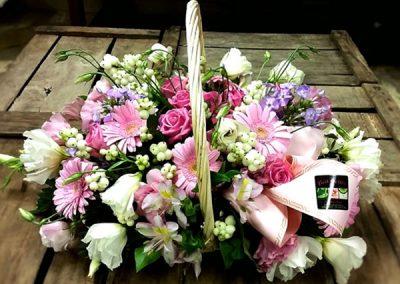 panier-fleurs-deuil