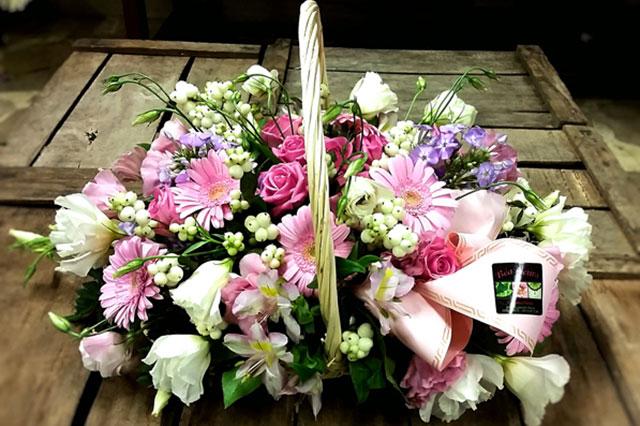 fleurs deuil nice id e d 39 image de fleur. Black Bedroom Furniture Sets. Home Design Ideas