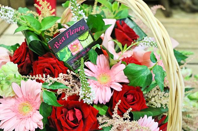 envoyer des fleurs pas cher par internet excellent livraison fleurs rennes with envoyer des. Black Bedroom Furniture Sets. Home Design Ideas