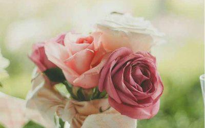 Fleurs Fête des mères : Les conseils de BéaFleurs à Nice