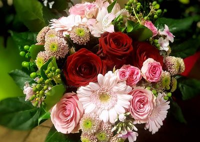 composition-fleurs-nice-bouquet