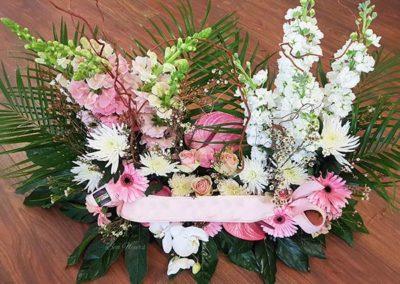 fleurs-deuil-tombe-fleuriste