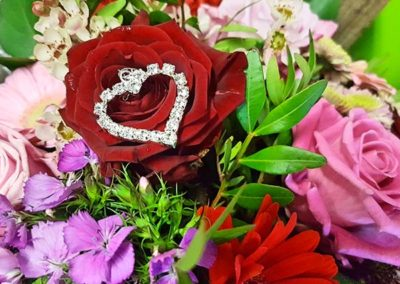 bouquet-saint-valentin-fleuriste-nice