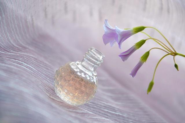 Les 4 meilleures plantes et fleurs odorantes qui vont parfumer votre jardin